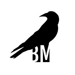 bran-morrighan-logo