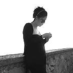 isabel-maria-145x145