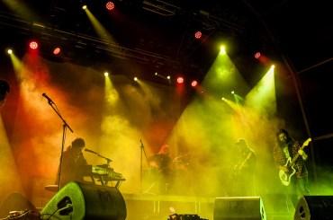20170909 - Festival Reverence Santarém 2017 @ Ribeira de Santarém