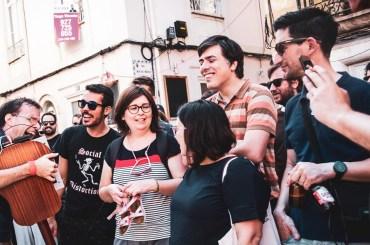 20180623 - Festival A Porta @ Leiria