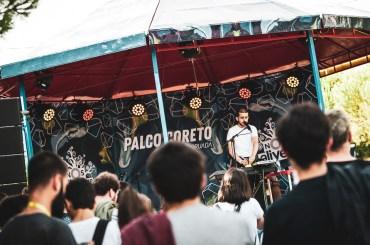 20180714 - Festival - NOS Alive'18 @Passeio Marítimo de Algés