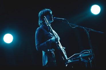 20190606 - Festival NOS Primavera Sound'19 @ Parque da Cidade (Porto)