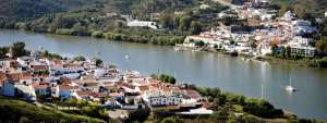 Guadiana International Music Festival