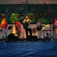 Pics from the 2013/14 festivals – come join the fun this year!