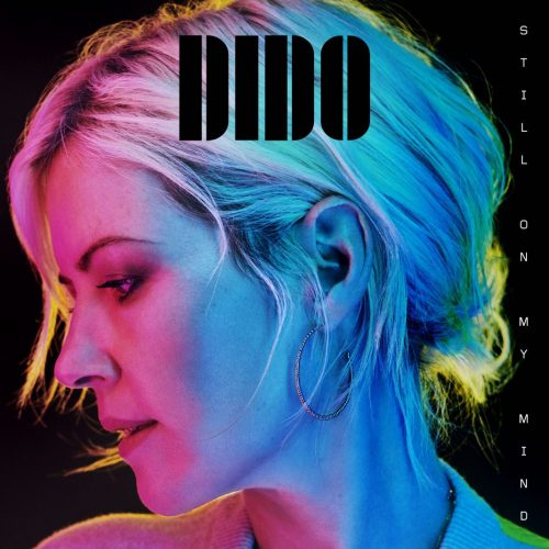 Dido Still On My Mind Album Review