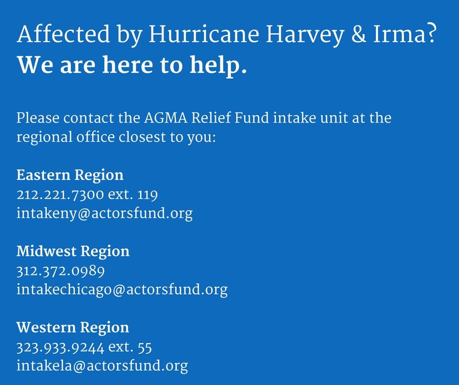 AGMA_Hurricane_Irma_assistance