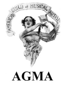 AGMA Logo Join Now
