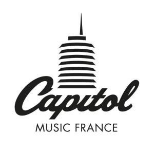 Logo Capitol Universal