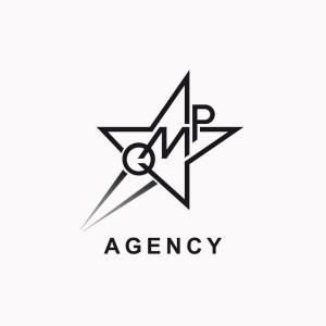 Logo QMP 2016