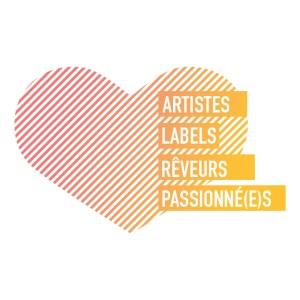 Artistes, labels, rêveurs et passionnés, le coeur de Musical Believers