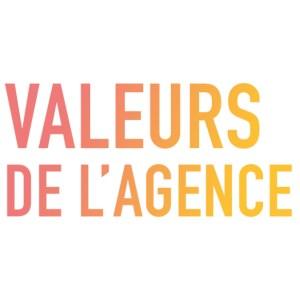 Les valeurs de notre agence de communication digitale musicale
