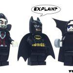 Top 10 Genesis Halloween Costumes