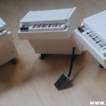 Mini-Mellotron