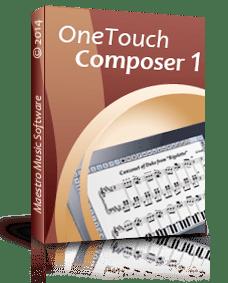 https://i2.wp.com/www.musicaleditor.com/wp/wp/wp-content/uploads/2014/09/OneTouchComposerBox.png?w=696