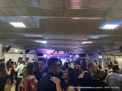 01/06/2019- BODAS DE PRATA – VANIA E GILMAR- JOINVILLE- SC