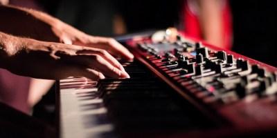 Best Digital Piano Reviews Full buying guide