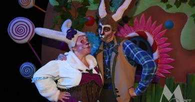 Populair West-Vlaams konijnenduo Whoppie en Floppie lanceert eerste hoorspel