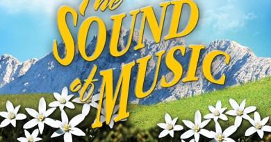 The Sound of Music organiseert audities voor de Von Trapp-kids