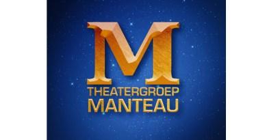 Theatergroep Manteau houdt audities voor Legally Blonde