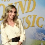 Castvoorstelling The Sound of Music