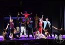 Repetities The Bodyguard