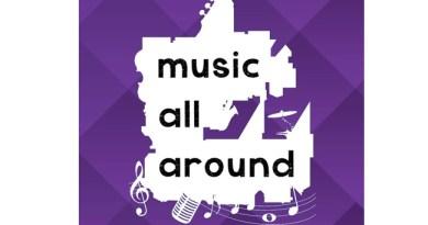 Music All Around houdt audities voor Imaginary en Urinetown