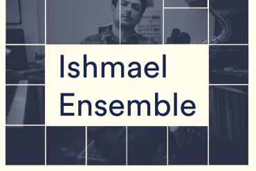 Four Letter Word Mix – Ishmael Ensemble
