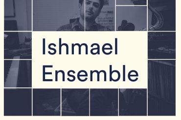 Four Letter Word Mix – Ishmael Ensemble