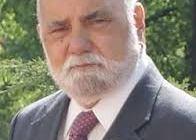 Guillermo Yepes Boscán: lo scrittore a tutto tondo!