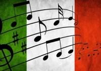 La Musica in Italia: Arte distrutta?