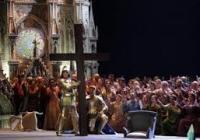 La Giovanna d'Arco Verdiana alla prima della Scala : Un successo inaspettato!