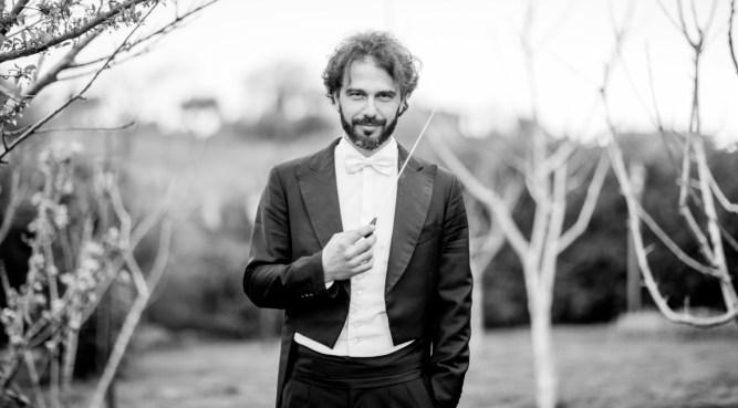 Francesco Lanzillotta 1