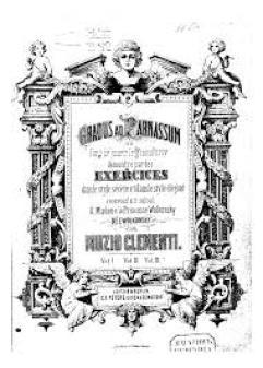locandina clementi