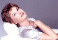 MARIELLA DEVIA – La Voce che vola – intervista