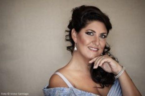 Anna Pirozzi