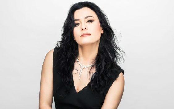 Carmela Remigio