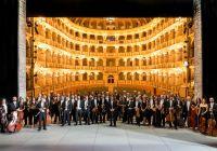 Teatro Comunale di Bologna e il Rossini Opera Festival: Mariotti, Bignamini, Michieletto, Florez per un Agosto imperdibile!