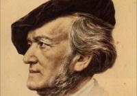 """MITO SETTEMBREMUSICA 2016 –   """"Mettere in scena Wagner. Opera e regia dall'Ottocento alla contemporaneità"""""""