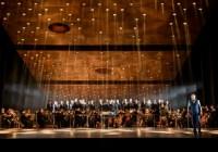Teatro alla Scala: Orphée et Eurydice di Gluck dal 24 febbraio 2018