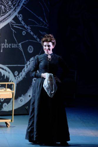Ritorna a Verona l'Otello di Verdi dopo 30 anni di assenza