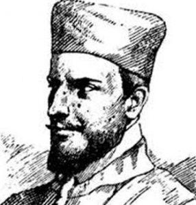 Il Melodramma nel XVI sec: da Claudio Monteverdi ad Antonio Cesti.