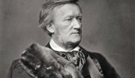 Richard Wagner ed il romanticismo tedesco