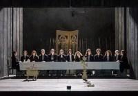TCBO: i Dialogues des Carmélites di Poulenc per la prima volta a Bologna.