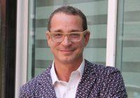 Francesco Micheli debutta all'Opéra National de Bordeaux