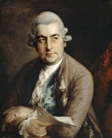 Bach -Storia dell'Opera: l'Opera nell'Europa del '700