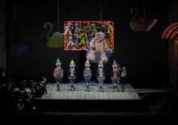 Manon Lescaut a Verona: la provocante visione di Graham Vick