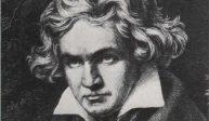 Le Sinfonie di Beethoven: l'Eroica e Napoleone