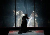 Verona: ritorna dopo undici anni Anna Bolena al Teatro Filarmonico