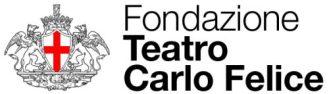 FONDAZIONE TEATRO CARLO FELICE - DANIELA DESSì gala
