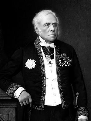 Daniel François Auber -grand-opéra